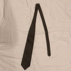 Kenneth Cole Tie